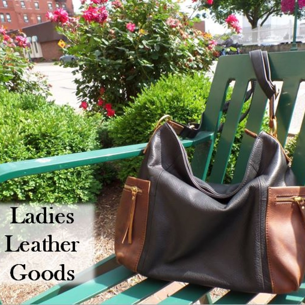 1ladiesleatherweb