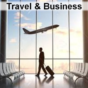 1travelbusinessweb