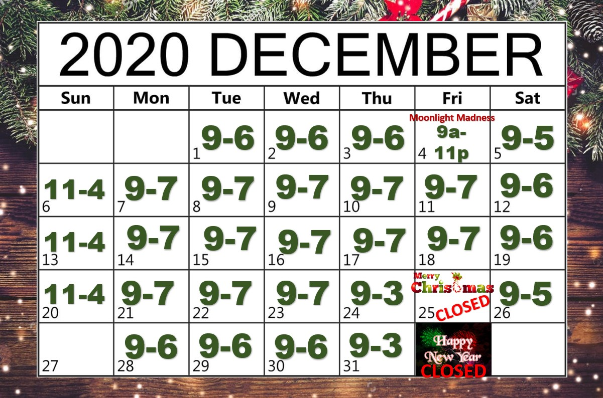 December 2020 Snip (2)