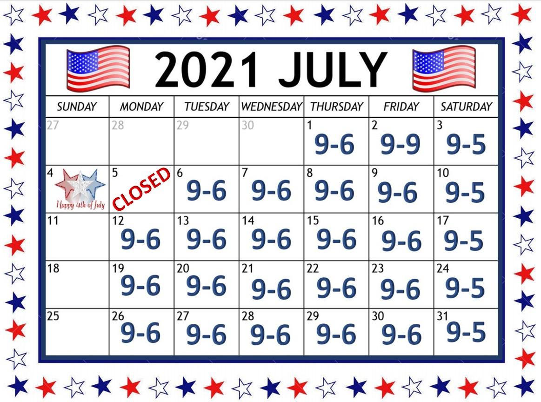 Final Snip July 2021