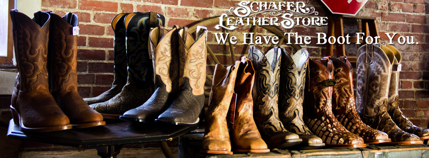 Boot-Sale-Facebook-banner1