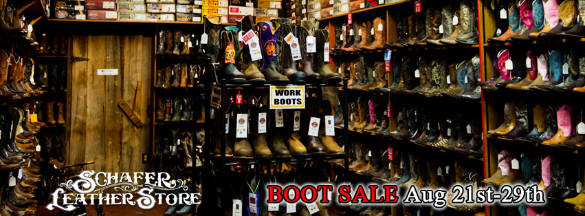 Boot-Sale-Facebook-banner2
