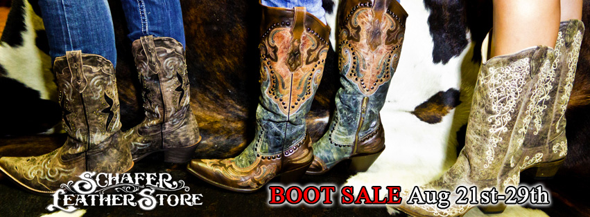 Boot-Sale-Facebook-banner3