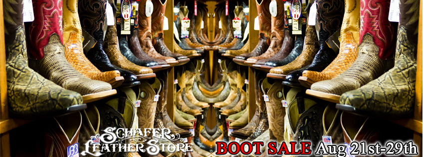 Boot-Sale-Facebook-banner4