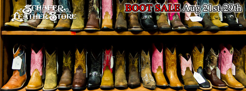 Boot-Sale-Facebook-banner5