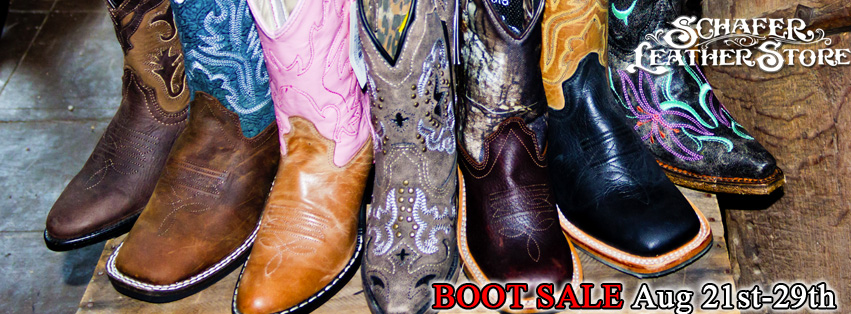 Boot-Sale-Facebook-banner6